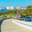 Clearwater, Florida — Stock Photo #41327041