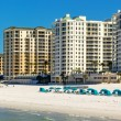 Clearwater Beach, Florida — Stock Photo #41747273