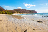 Costa rica — Foto Stock