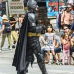 Постер, плакат: Batman