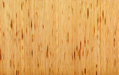 Weaved bamboo thatch — Stock Photo