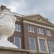 Stock Photo: Royal palace Het Loo in Netherlands