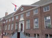 Hermitage Dependance museum, Amsterdam — Stock Photo