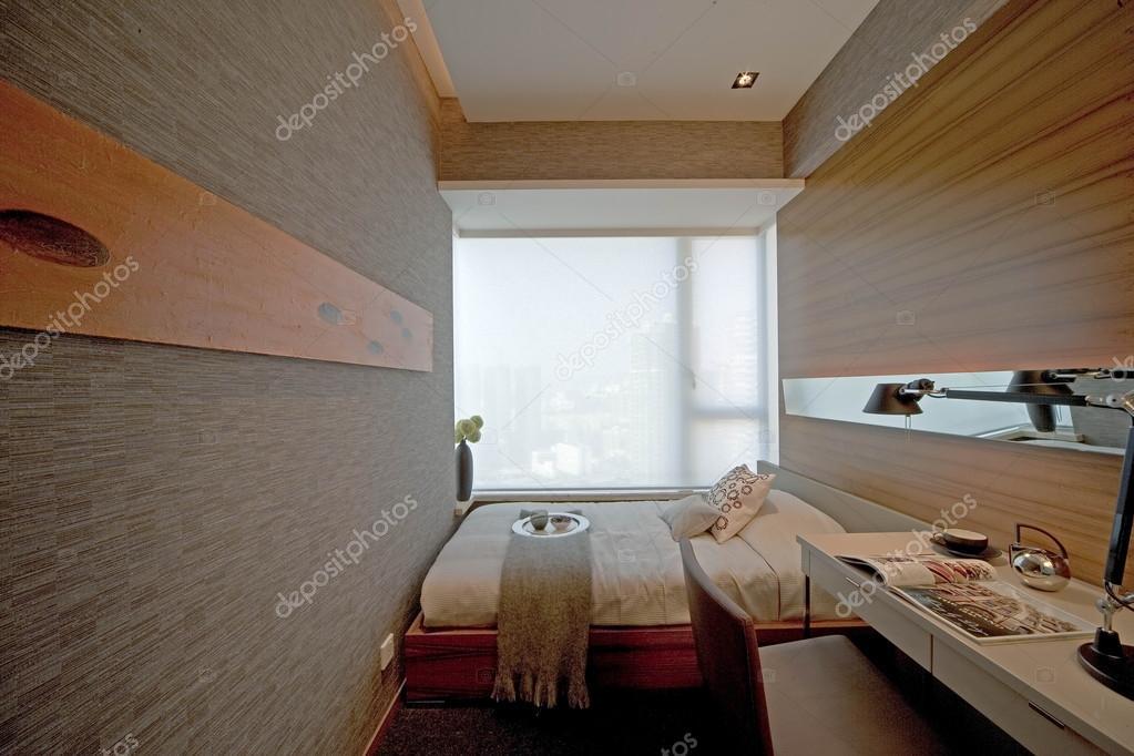 Дизайн узких спален в хрущевке