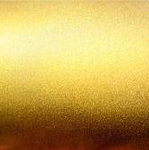 Metalen textuur — Stockfoto