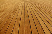 Wood Texture — Foto Stock