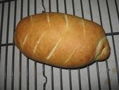 Ekmek — Stok fotoğraf