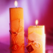 Candle - 