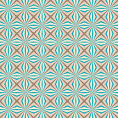 Seamless geometric pattern — Vetorial Stock