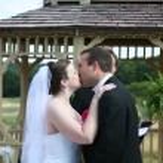 Wedding Ceremony — Stock Photo #20146187