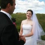 Wedding Ceremony — Stock Photo #20146169