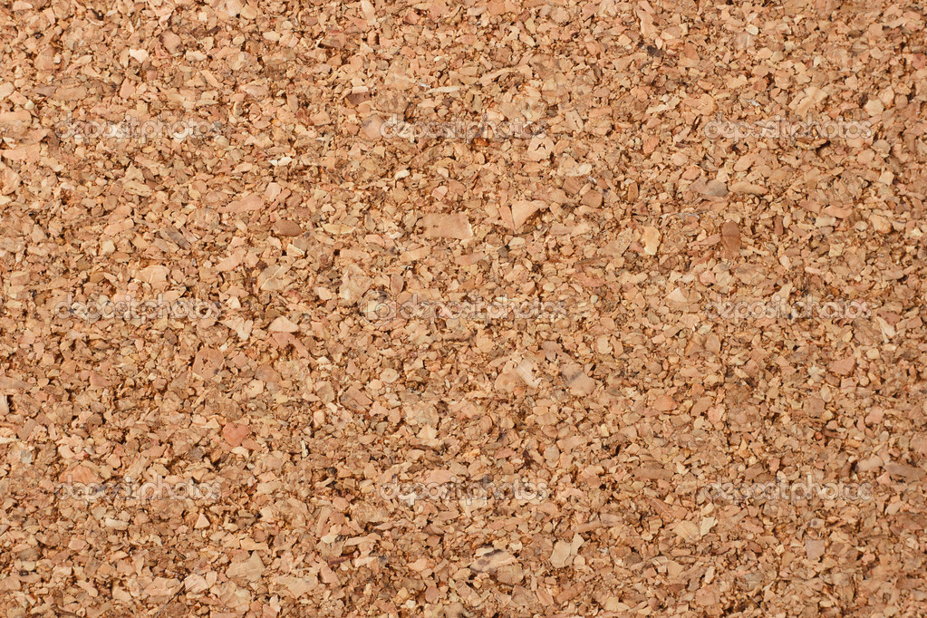 cork texture background stock-#2