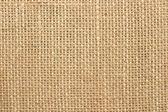 Sacking texture — Stock Photo