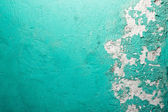 Old cracked paint and wall — Stock Photo