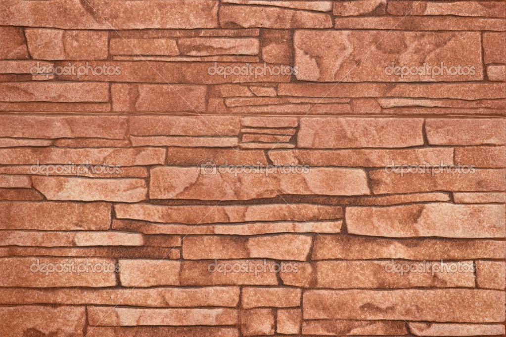 sandralise  焦老白砖墙壁的纹理 korionov  旧红砖墙结构 korionov