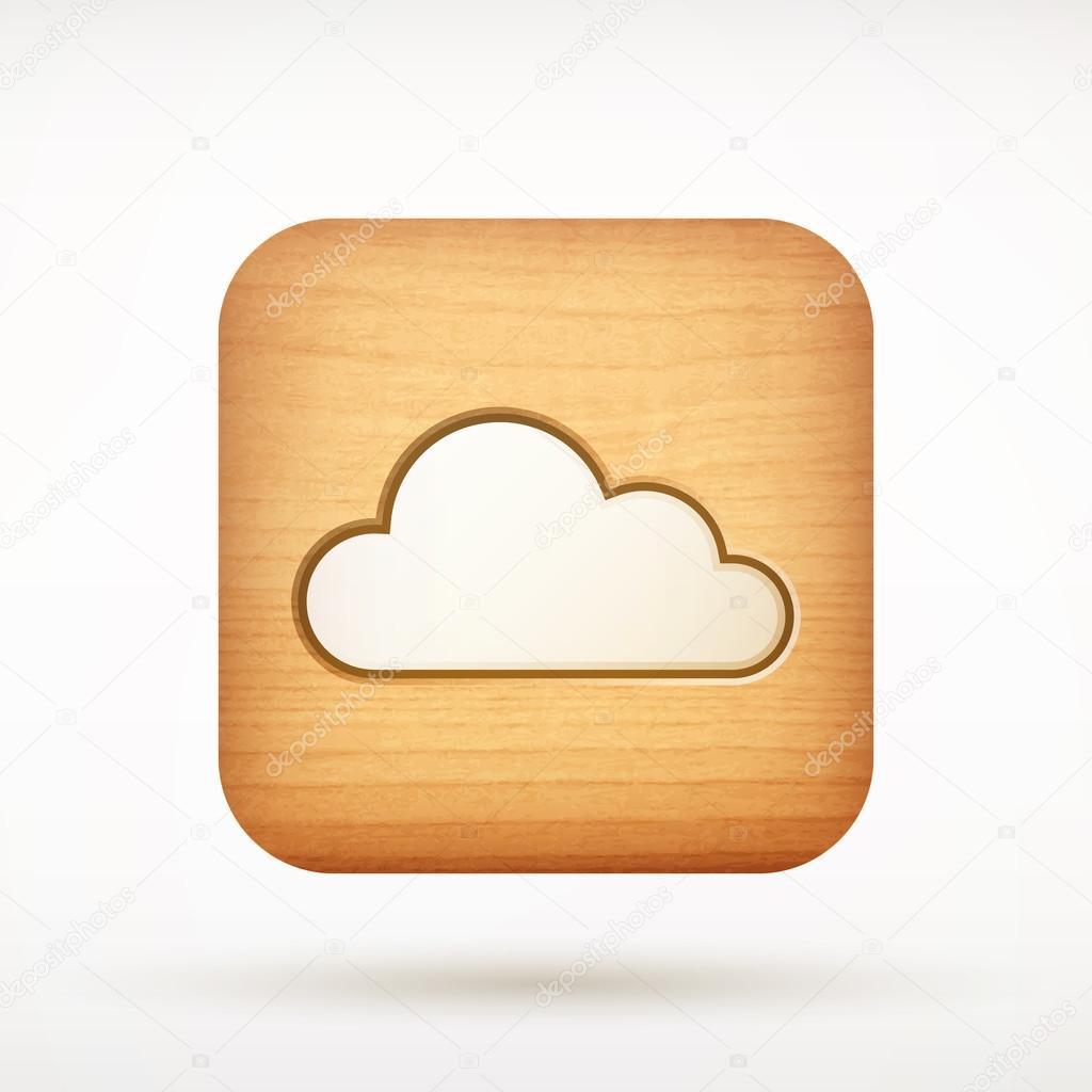 облако приложение скачать - фото 6