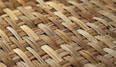 Bamboo texture and pattern — Stock Photo