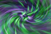 Färgglada snurrande abstrakt struktur för bakgrund — Stockfoto