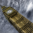 Big Ben - Foto de Stock  