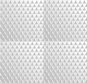 Texture blanche, sans couture — Photo
