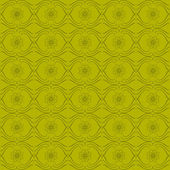 Abstract seamless pattern  — 图库照片