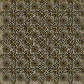 абстрактный бесшовный паттерн — Cтоковый вектор