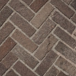 Stock Photo: Old bricks texture background