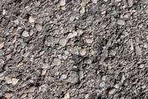 Raw stone texture background — Stock Photo