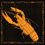 Cancer horoscope sign — Stock Vector #19014363