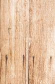 Wooden texture,old woo — Stock Photo