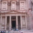 Petra — Stock Photo #24036685