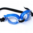 Goggles — Stock Photo #26005915