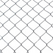Metal wire — Stock Photo #30201169