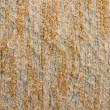 Wool texture — Stock Photo #37780643