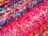 Mosaic — Stock Photo