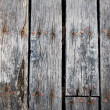 Old wooden background. Wooden table or floor.  — Stock Photo #45059461