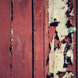 Stock Photo: Texture wood