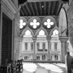 Venice Ducal Palace — Stock Photo #32908875