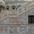 Venice Ducal Palace — Stock Photo