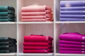 Wool sweater — Stock Photo