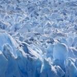 Perito Moreno Glacier - Patagonia - Argentina — Stock Photo #16885581