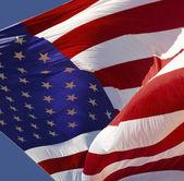 United States of America — Stock Photo