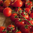 Tomatos — Stock Photo #16972989
