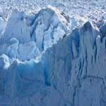 Постер, плакат: Glacial Ice Argentina