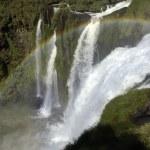 Iguassu Falls — Stock Photo #17058099