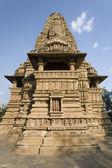 Khajuraho - India — Photo