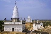Sonagiri - madhya pradesh - india — Foto Stock