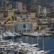 Monaco - French Riviera — Stock Photo #17141099