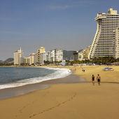 Acapulco - Mexiko — Stockfoto