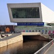 Постер, плакат: Museum of Liverpool United Kingdom